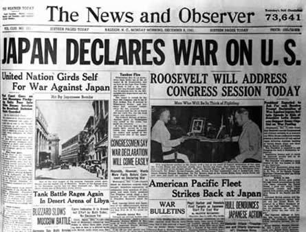 19413