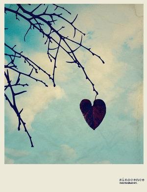 Love5