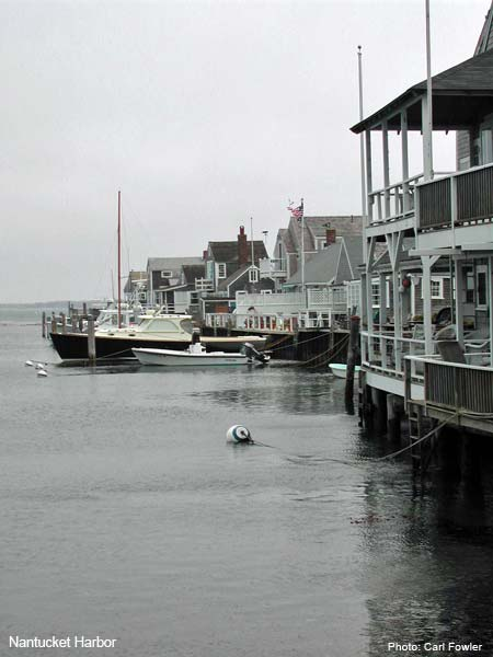 New-England-Nantucket-Harbor-Fowler