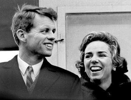 Kennedy1
